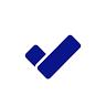 IUBIANS