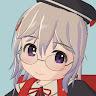 美坂's icon