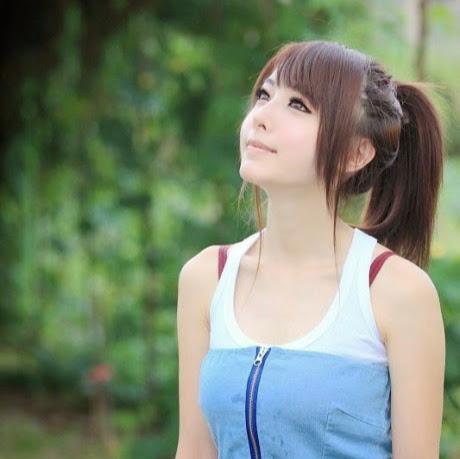 leoqian zheng