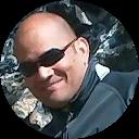José M.,AutoDir