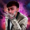 nib0productions avatar