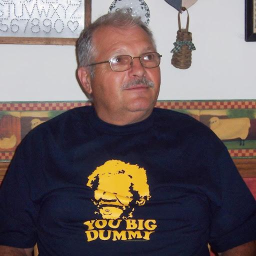 Steve Masalko