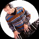 DJ Work Hits MTL