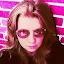Debra MacLaughlan-Dumes