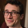 Felix Kletti's avatar
