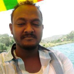 Abdu Yusufta