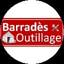 Barrades Outillage