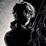 zsbao40 avatar