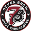 7Brew Coffee