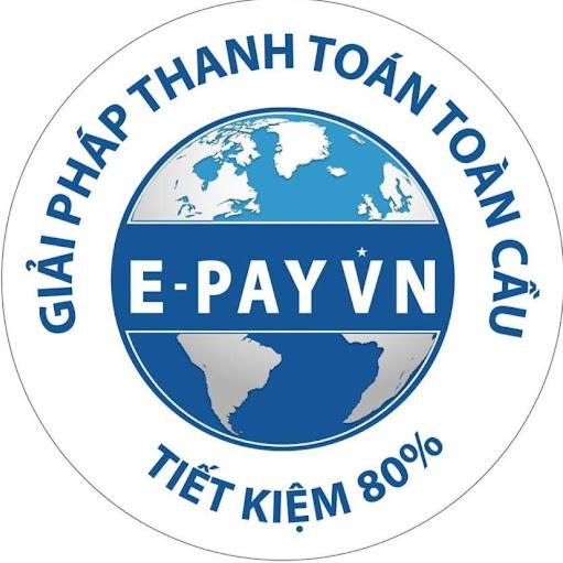 Epay Việt Nam Công ty cổ phần