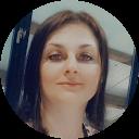 Cindy GIGLIO