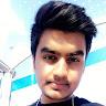 Pranav Vasani's profile image