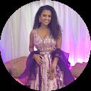 Shivani S