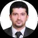 Babak N.,theDir