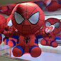 Chloe Scott profile image