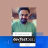 Shravan Kumar B Hacker Noon profile picture