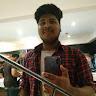 Priyanshu sahoo 49