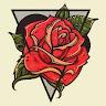 Tuana Çiçek Profil Resmi