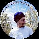 Jaspreet S.,WebMetric