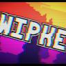 User image: WIPKE