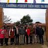 Trường PTDTBT TH Ta Ma Phòng GDĐT huyện Tuần Giáo