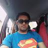 Ashish Chauhan1