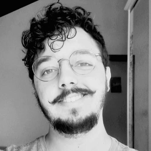 Vinicius Kovaleski's avatar