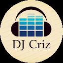 DJ Criz