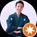 Mitsushige Hoyano
