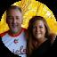 Mary Beth & John Picone
