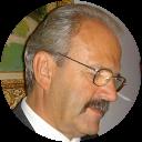 Jean-Pierre Jeannottat