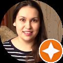 Sara W.,WebMetric