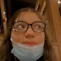 Asheilia Hernandez's profile image