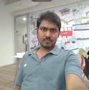 Surendranatha Reddy T