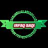 IRFAQ SAQI