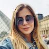 Анна Лихолетова picture