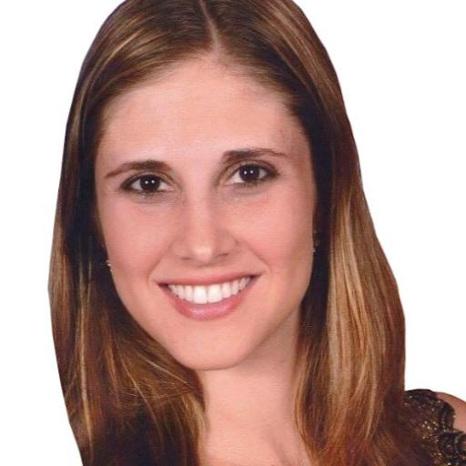 Tatiana Escovedo