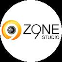 Zone9 S.,WebMetric