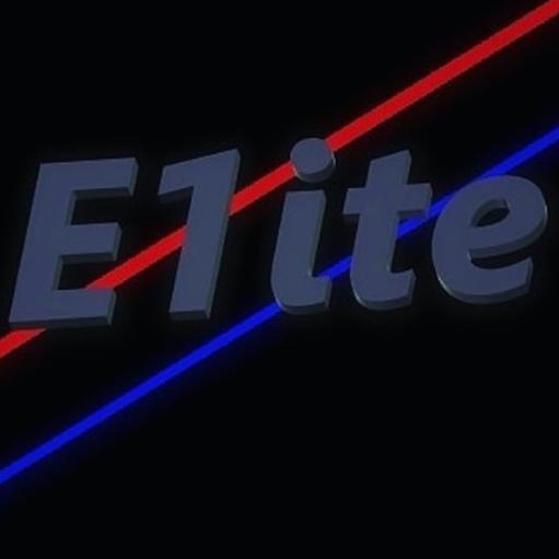 Hot_Ice_E1ite