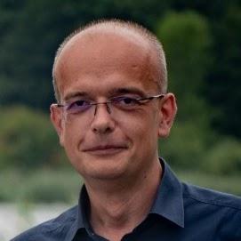 Dan Gabriel Ghita