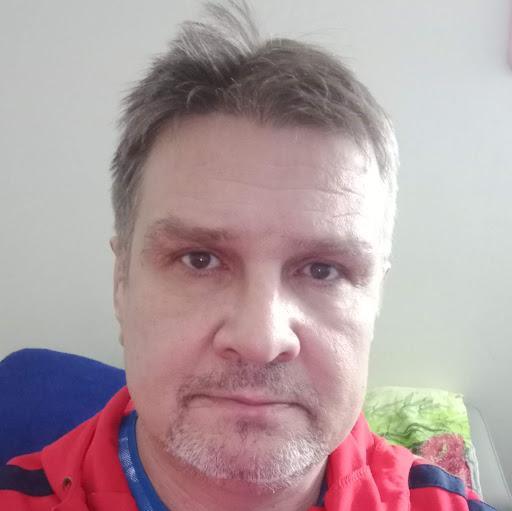 Александр Тутко