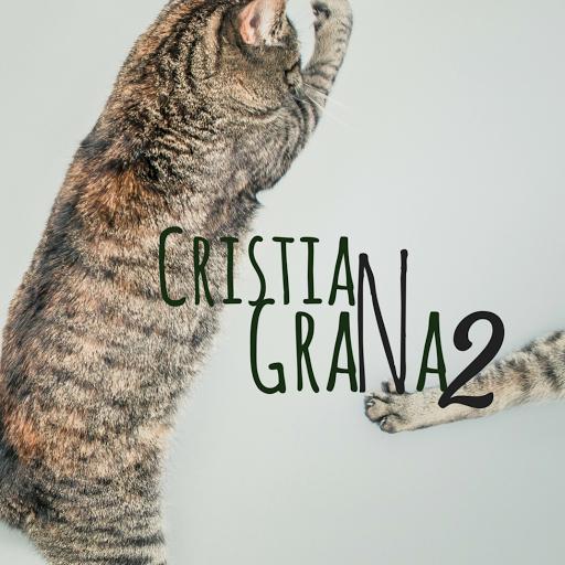 Cristian Granados