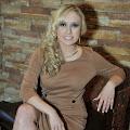 Amanda McCollum's profile image