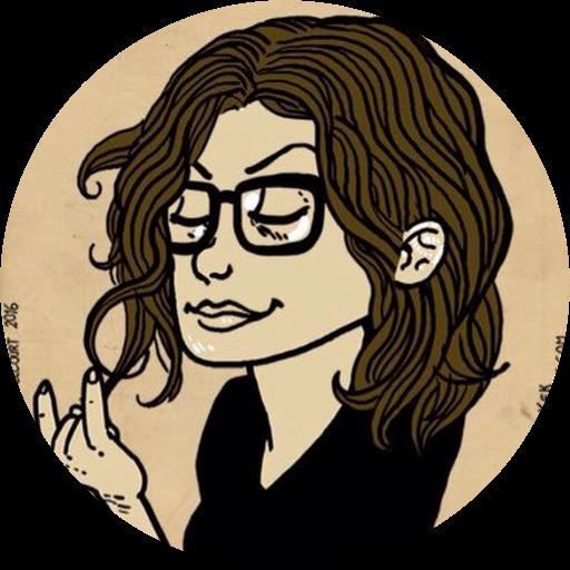 Image du profil de Solynn