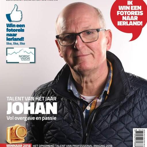 Johan10