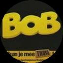 Bas E. (n00bas)