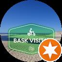 Bask'visit64