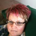 Terry Smith's profile image