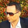 Cuneyt kullanıcısının profil fotoğrafı