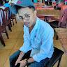 Muhammed Irfan S M